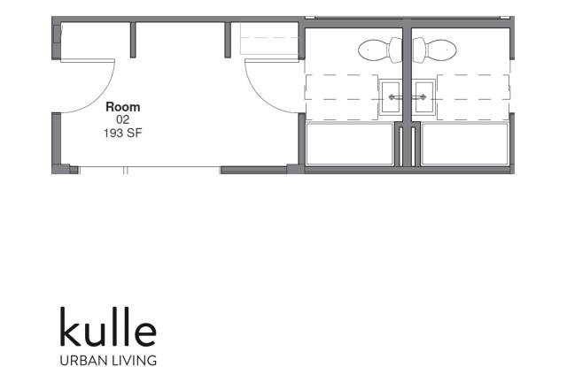1815 Bellevue Ave - B02 - 1815 Bellevue Avenue, Seattle, WA 98122