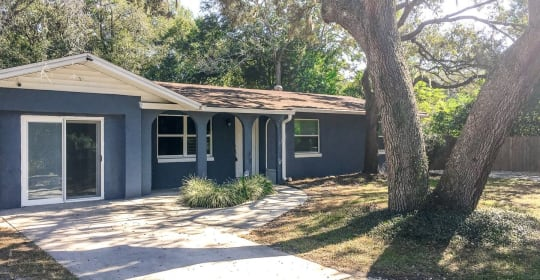 Seminole State Oviedo Campus Map.20 Best Apartments Near Seminole State With Pictures