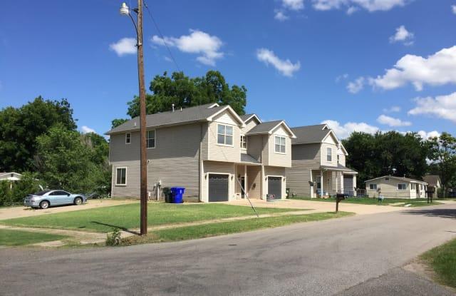 501 South Ponca Avenue - 501 South Ponca Avenue, Norman, OK 73071