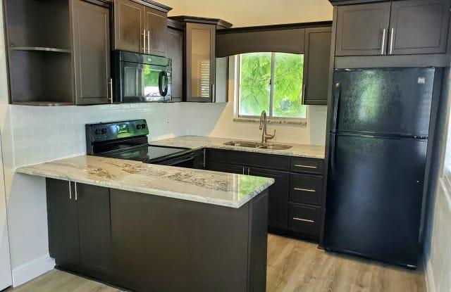 467 Sunset Drive - 467 Sunset Drive, Key Largo, FL 33037