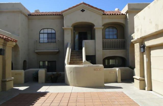 6127 N. 28th Place - 6127 N 28th Pl, Phoenix, AZ 85016
