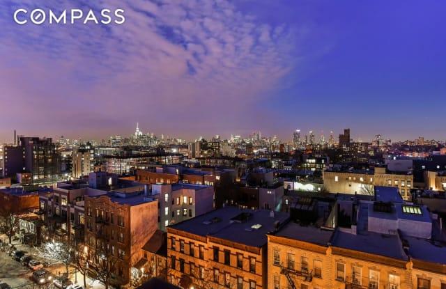 162 16th Street - 162 16th Street, Brooklyn, NY 11215