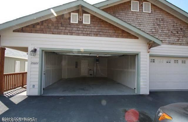 20664 Icefall Drive - 20664 Icefall Drive, Anchorage, AK 99577
