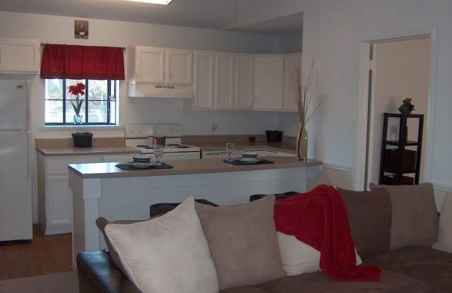 Buttercup Creek Apartments - 403 Buttercup Creek Blvd, Cedar Park, TX 78613