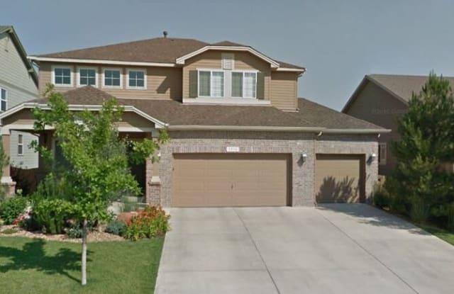 1570 Millfleet Drive - 1570 Millfleet Drive, Windsor, CO 80550