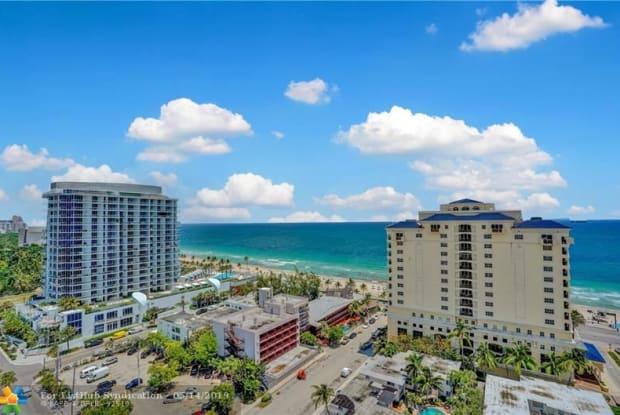 3003 E Terramar St - 3003 Terramar St, Fort Lauderdale, FL 33304