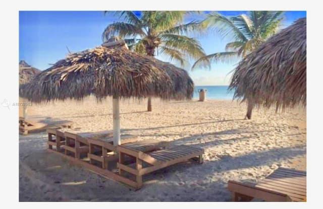 18335 Collins Ave - 18335 Collins Avenue, Sunny Isles Beach, FL 33160