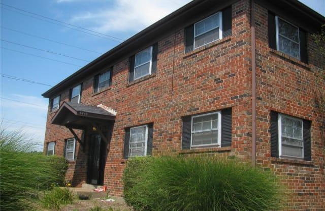 6740 Highland House