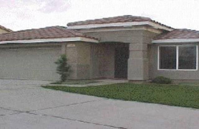 11805 Yorktown Court - 11805 Yorktown Court, Rancho Cucamonga, CA 91730