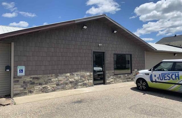 930 PEPPER AVENUE - 930 Pepper Avenue, Wisconsin Rapids, WI 54494
