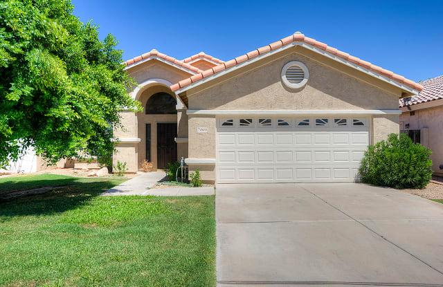 3075 N 83rd Pl - 3075 North 83rd Place, Scottsdale, AZ 85251
