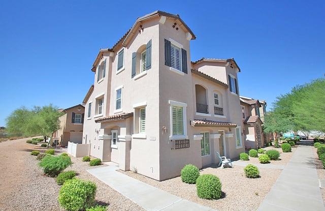 34803 N 30th Ave - 34803 North 30th Avenue, Phoenix, AZ 85086