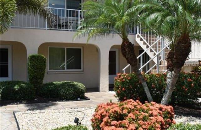 620 FLAMINGO DRIVE - 620 Flamingo Drive, Venice, FL 34285