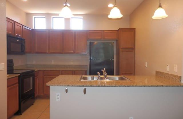 123 N. Washington St Unit #25 - 123 North Washington Street, Chandler, AZ 85225