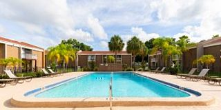 20 Best Apartments For Rent In Brandon Fl With Pictures