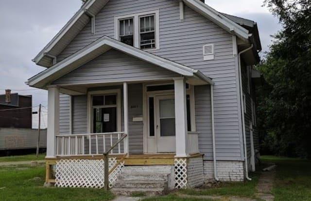 1804 Dubois - 1804 Dubois Street, Fort Wayne, IN 46803