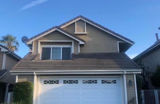 3728 ARMITAGE Avenue - 3728 Armitage Avenue, Inglewood, CA 90305