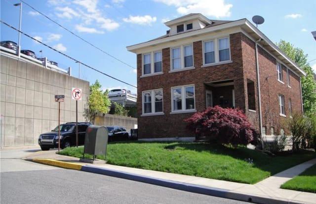 1403 Tolma - 1403 Tolma Avenue, Dormont, PA 15216
