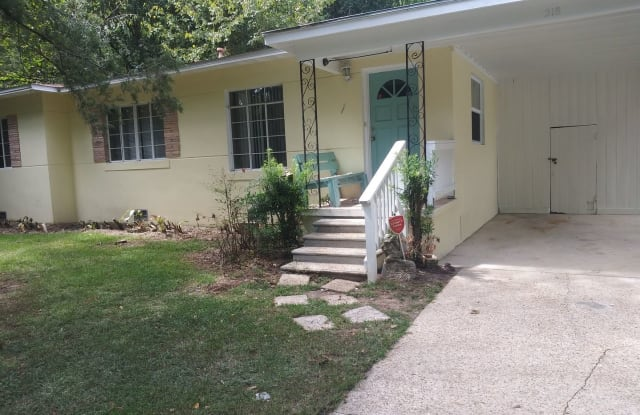 218 Edwards Street Suite 300 - 218 Edwards Street, Tallahassee, FL 32304