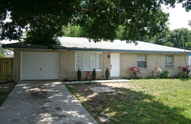 13433 2nd St - 13433 Second Street, Fort Myers Shores, FL 33905