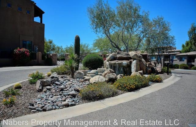 13600 Fountain Hills Blvd. #902 - 13600 N Fountain Hills Blvd, Fountain Hills, AZ 85268