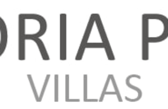 Gloria Park Villas - 3625 S Decatur Blvd, Las Vegas, NV 89103