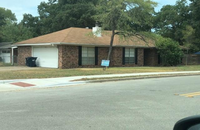 2301 Raintree - 2301 Raintree Dr, College Station, TX 77845