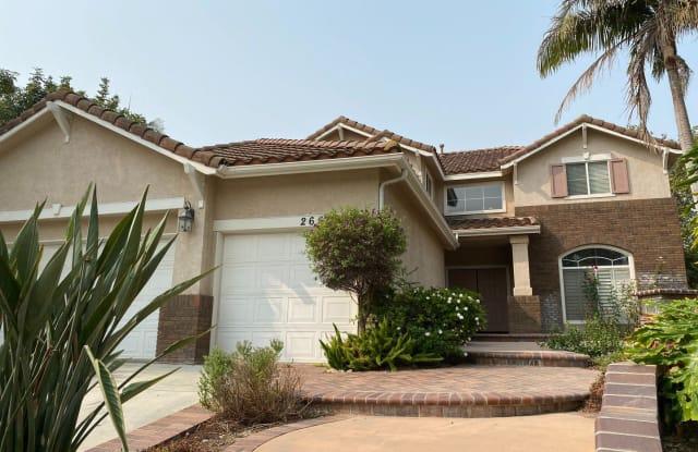 2657 Surrey Drive - 2657 Surrey Drive, Los Angeles County, CA 91724