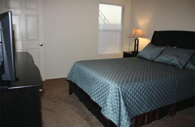 400 Nelson Ave - 2204 - 400 Nelson Ave, Farmington, NM 87401