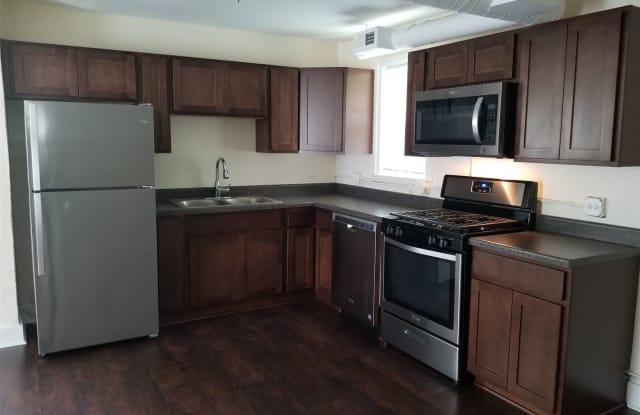 534 N Seymour Ave - 534 North Seymour Avenue, Mundelein, IL 60060