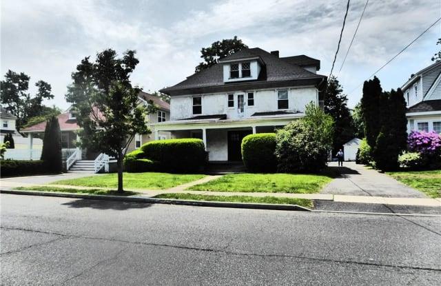 66 Longview Avenue - 66 Longview Avenue, White Plains, NY 10605