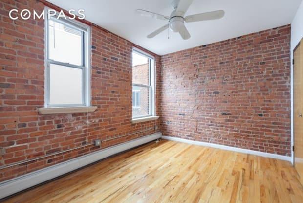 425 Keap Street - 425 Keap Street, Brooklyn, NY 11211