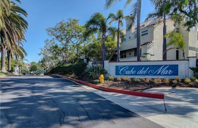5031 Dorado Drive - 5031 Dorado Drive, Huntington Beach, CA 92649