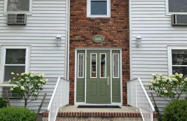 66 Whitefield Avenue - 66 Whitefield Avenue, Ocean Grove, NJ 07756