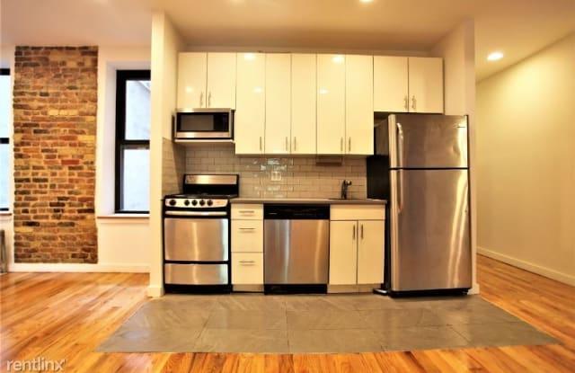 275 Wayland Sq 2 - 275 Wayland Avenue, Providence, RI 02906