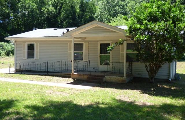 6893 Magnolia St - 6893 Magnolia Street, Lithonia, GA 30058