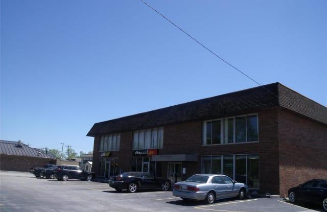310 East Hwy 50 - 310 Illinois Highway 50, O'Fallon, IL 62269