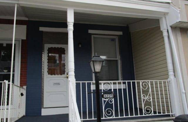 3225 GAUL STREET - 3225 Gaul Street, Philadelphia, PA 19134