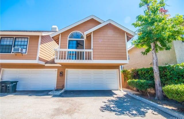 2230 Pacific Avenue - 2230 Pacific Avenue, Costa Mesa, CA 92627