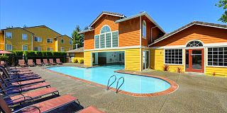 20 Best Apartments In Kirkland, WA (with pictures)!