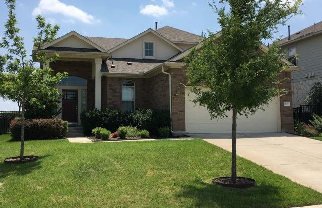 1609 Greenside Drive - 1609 Greenside Drive, Williamson County, TX 78665