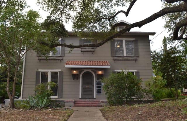 224 East Mulberry Avenue - 3 - 224 East Mulberry Avenue, San Antonio, TX 78212