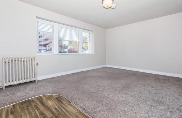 Granada - 1224 South Yakima Avenue, Tacoma, WA 98503