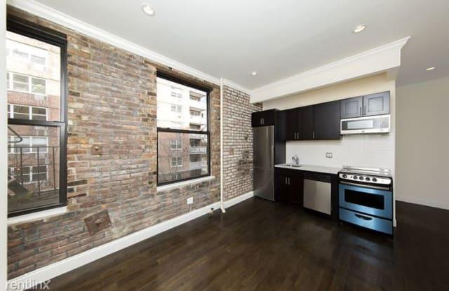 400 E 74th St - 400 East 74th Street, New York, NY 10021