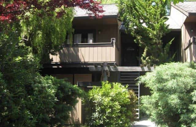 47 Creek Court - 47 Creek Court, Cotati, CA 94931