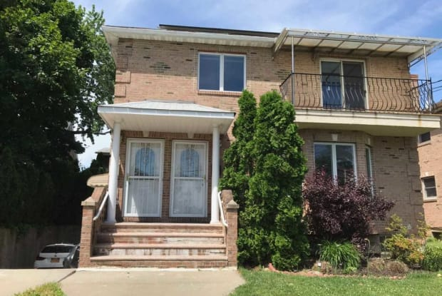 4310 221st St - 4310 221st St, Queens, NY 11361
