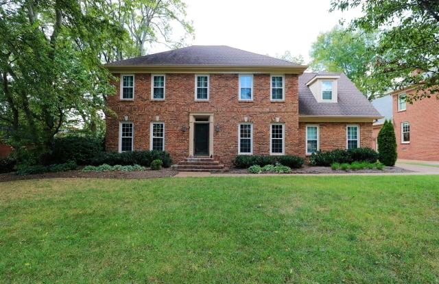 159 Sturbridge - 159 Sturbridge Drive, Franklin, TN 37064