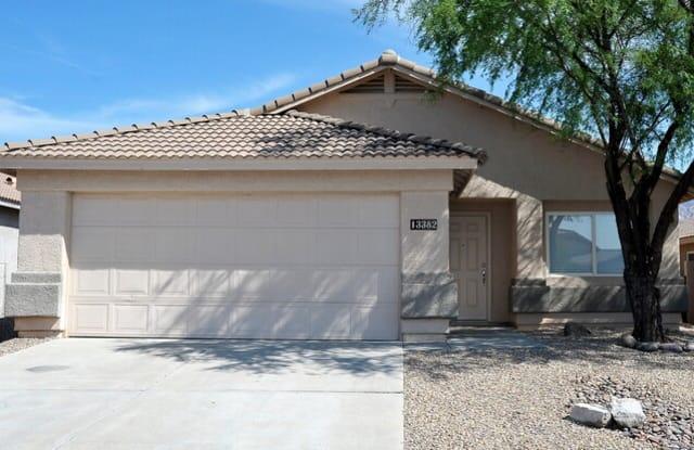 13382 North Vistoso Bluff Place - 13382 North Vistoso Bluff Place, Oro Valley, AZ 85755