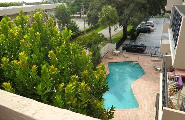 1625 SE 10TH AVE - 1625 Southeast 10th Avenue, Fort Lauderdale, FL 33316