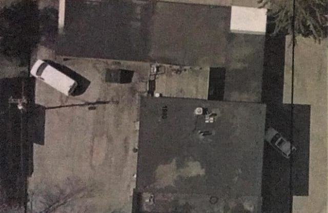1993 Asbury - 1993 Asbury Road, Dubuque, IA 52001